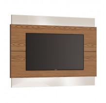Fita de LED Para Painel Classic 1.4 - Imcal
