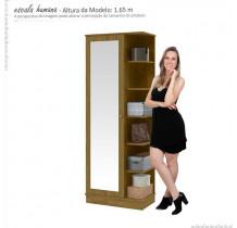 Sapateira 01 Porta de Espelho Lisboa Patrimar Nature