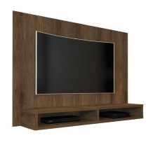 Painel Para TV 55 Polegadas 5006 JB Bechara Canela