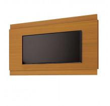Painel Para TV até 75 Polegadas Legacy 2.0 EDN Cedro
