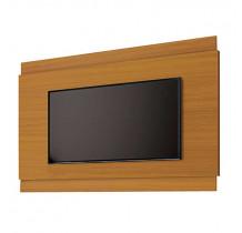 Painel Para TV até 60 Polegadas Legacy 1.6 EDN Cedro