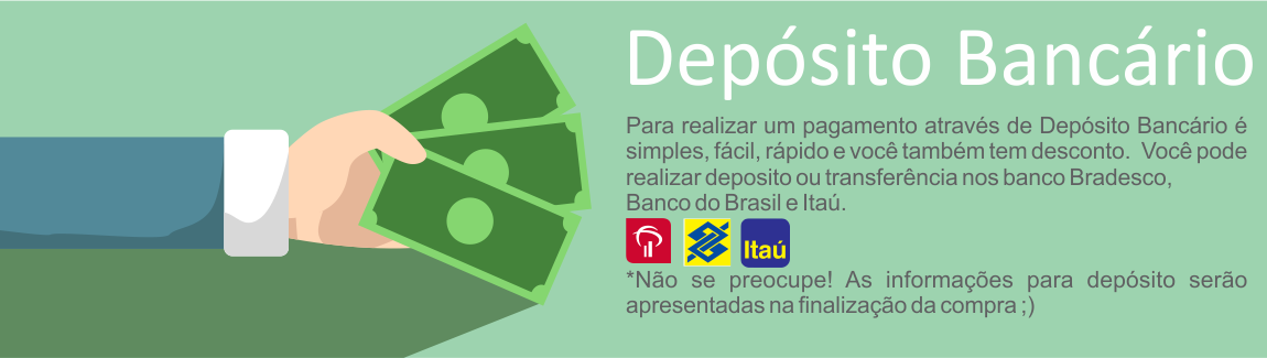 Deposito | Loja de Móveis Online