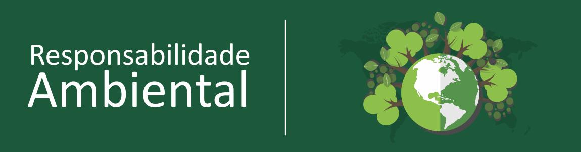Meio Ambiente | Loja de Móveis Online
